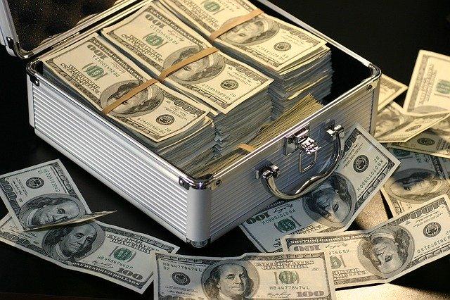 Évitez de recevoir des faux billets : se procurer un détecteur faux billet