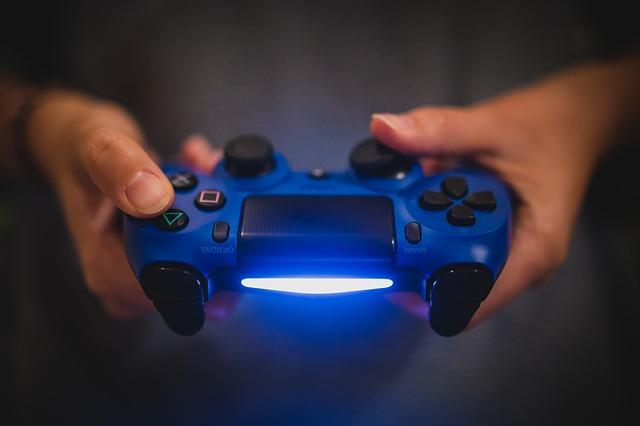 La prochaine PlayStation5 pour bientôt
