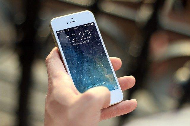 Comment savoir si son téléphone mobile est sur écoute ?