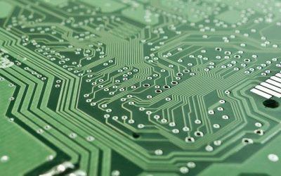 Qu'est-ce que le NFC ? Tout ce que vous devez savoir sur la technologie NFC