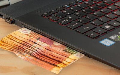 Quelques conseils pour bien acheter des produits high-tech sur Internet